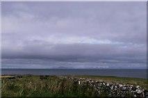 NG2261 : Harris View by Hilmar Ilgenfritz