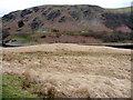 SN8968 : Elan Valley, Mid-Wales by Christine Matthews