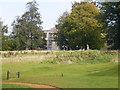 SP3626 : Heythrop Park [2] by Michael Dibb