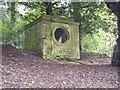 SP3626 : Heythrop Park [4] by Michael Dibb