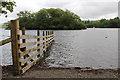 SD3896 : Windermere, Cumbria by Christine Matthews