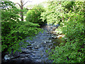 NY4102 : Trout Beck, Troutbeck, Cumbria by Christine Matthews