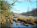 SE0752 : Bolton Bridges by Antony Dixon