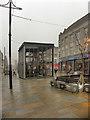 SD7109 : Oxford Street, Bolton by David Dixon