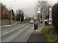 SD6405 : Wigan Road by David Dixon