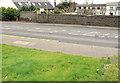 J3683 : The Shore Road, Jordanstown/Greenisland (2) by Albert Bridge