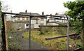 J3784 : Houses, Jordanstown/Greenisland (3) by Albert Bridge