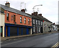 C9703 : Main Street, Portglenone by Rossographer