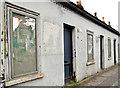 J3471 : Rosetta Cottages, Belfast (2012-5) by Albert Bridge