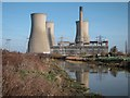 TR3362 : Demolition of Richborough Towers 1 by Oast House Archive