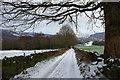 SD9926 : Carr Lane, Hebden Bridge  by Phil Champion