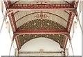 TQ1778 : St Faith, Brentford - Celure by John Salmon