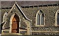 J3057 : The Church of the Ascension, Annahilt (2) by Albert Bridge