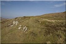 NR3671 : Airigh nan Sidhean, Islay by Becky Williamson