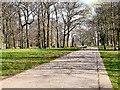 SJ9090 : Woodbank Memorial Park by Gerald England
