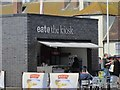 TQ8209 : Eat @ The Kiosk by Oast House Archive