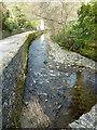 NY3916 : Grisedale Beck, Glenridding/Patterdale by Alexander P Kapp