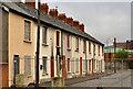 J3273 : Rockland Street, Belfast (3) by Albert Bridge
