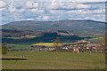 SO4973 : Field below Upper Evens by Ian Capper