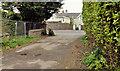 J3885 : Lane, Greenisland (1) by Albert Bridge