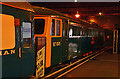SE5951 : National Railway Museum - York - (14) by The Carlisle Kid