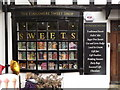 SU9033 : The Haslemere Sweet Shop by Colin Smith