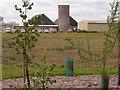 TL4363 : Park Farm by Michael Trolove