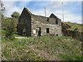 NM3821 : Bunessan Mill by M J Richardson