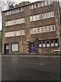 SD9807 : Weaver's cottages, Delph by Steven Haslington