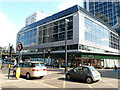TQ2781 : M&S Edgware Road branch, London W2 by Jaggery