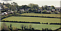 J3885 : Proposed road, Greenisland (3) by Albert Bridge