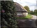 SU7531 : Mill Lane by Colin Smith
