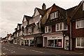 TQ2450 : West Street by Ian Capper