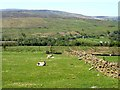 NY6857 : Looking across South Tynedale by Oliver Dixon