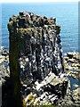 NT6698 : High-rise block by James Allan