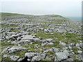 SD7670 : Limestone Pavement on Thwaite Scars by Chris Heaton