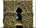 J2767 : Christ Church (Church of Ireland), Derraighy (2) by Albert Bridge