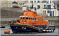 C8540 : Portrush lifeboat (6) by Albert Bridge