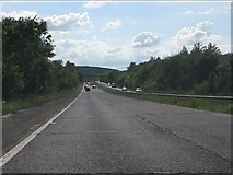 SP9310 : A41 Tring bypass by Peter Whatley