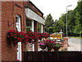 SU8431 : Liphook in Bloom by Colin Smith