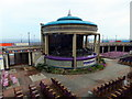 TV6198 : Eastbourne Bandstand by PAUL FARMER