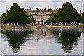TQ1568 : Hampton Court Palace by Ian Capper