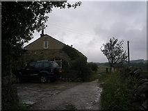 SE1240 : Tewitt House by John Slater
