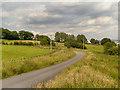 SD6724 : Meadow Head Lane by David Dixon
