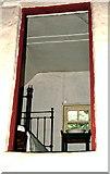 R4560 : Bunratty Park - Site #7 - Shannon Farmhouse Loft by Joseph Mischyshyn