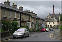 SD5193 : Green Road, Kendal by Stephen McKay