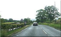 SD9853 : Craven Heifer entrance by John Firth