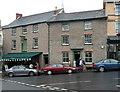 SO2242 : The Granary, Hay-on-Wye by Jaggery