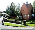 SO4158 : Eardisland Community Shop by Jaggery