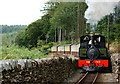 SH6240 : 'Lyd' at Cei Mawr by Peter Trimming